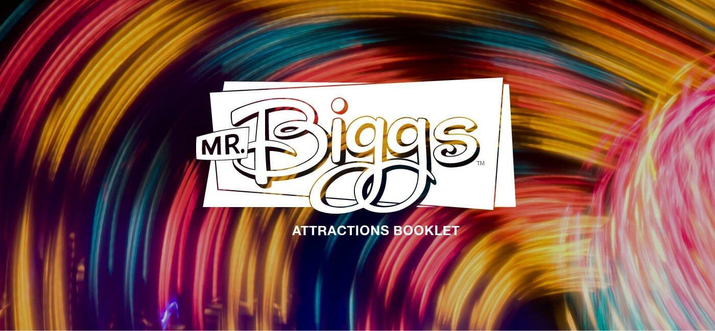 biggs-slide-1