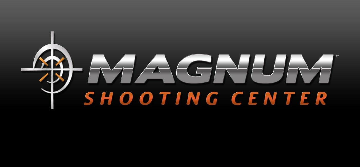 magnum-slide-1