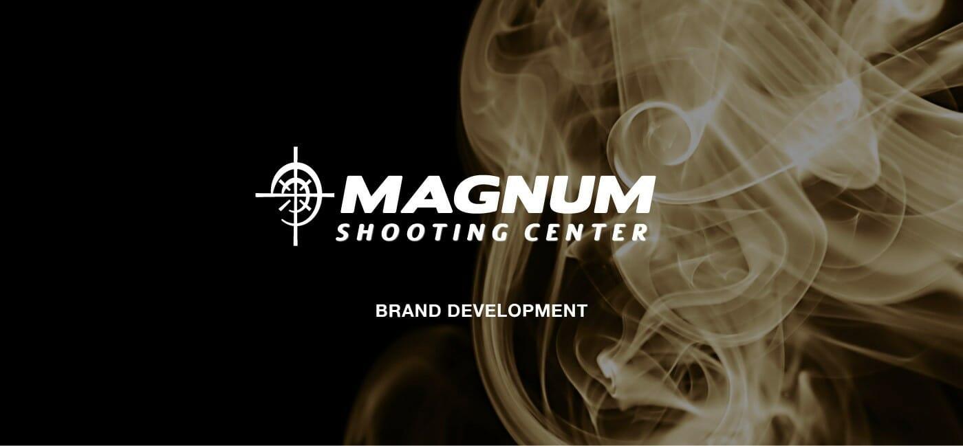 magnum-slide-2