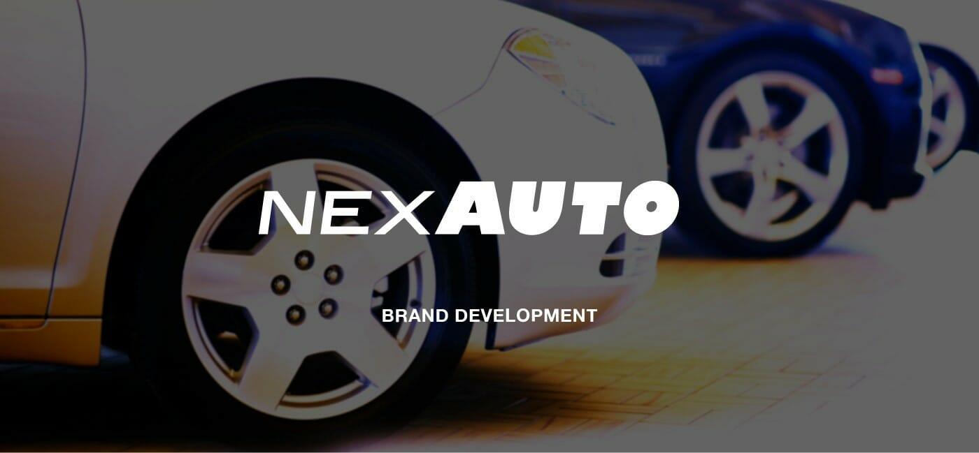 nexauto-slide-1