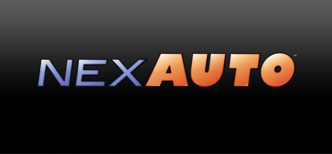 nexauto-slide-2
